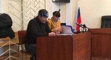 Кримчанина, який вивісив над будинком прапор України, повторно визнали винуватим за кримінальною статтею