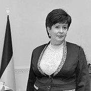 Валерія Лутковська: звільнити не можна залишити