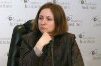Гости Евро-2012 помогут Украине улучшить платежный баланс, - мнение