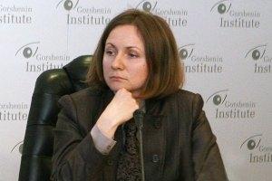 """""""Тройка Диалог Украина"""": спад промышленности может отразиться на валютных резервах"""