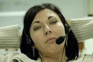 В следующем году Украина выпустит 12-15 полнометражных фильмов