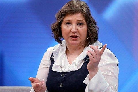 Племянницу Скрипаля выдвинули кандидатом в Ярославскую областную думу