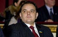 """Труханов решил взять в советники экс-нардепа, которого называли несостоявшимся """"комендантом Бессарабии"""""""