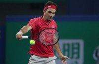 Федерер достиг фантастической цифры в рейтинге АТР