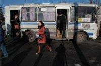 Чи можливо примусити чиновників їздити громадським транспортом?