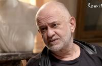 Одесский облсовет отказался досрочно увольнять Александра Ройтбурда (обновлено)