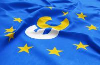 """""""Європейська солідарність"""" заявила про блокування """"Приватбанком"""" коштів на ведення виборчої кампанії"""