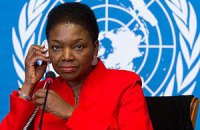 Глава гуманитарной миссии ООН прибыла в Сирию