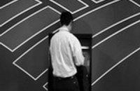Клиенты Bank of America потеряли $10 млн из-за крупной утечки данных
