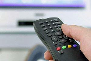 Кабмин бесплатно раздаст ТВ-тюнеры избранным