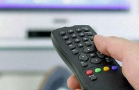 Матчи Евро-2012 на Первом национальном посмотрели 30 млн телезрителей
