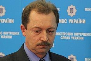 Легализация оружия увеличит число трагических случаев, - представитель МВД