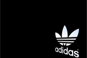 Adidas заработала рекордную прибыль в истории компании