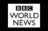 МЗС до Дня Незалежності замовило промокампанію України на BBC