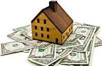 Средние ставки по ипотеке на первичном рынке снизились
