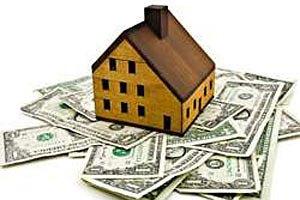Ипотека замедляет удешевление