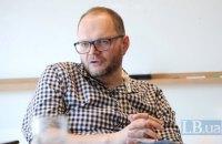 Міністр культури не збирається застосовувати адмінпокарання до хору імені Верьовки