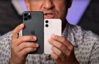 Великий і маленький: iPhone 12 mini і iPhone 12 Pro Max вже в Україні