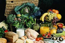 Світова продовольча криза: переваги та ризики для України