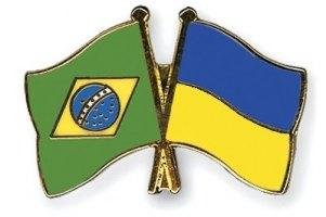 Бразилия станет безвизовой для украинцев с 30 декабря