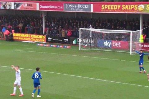 Манчестер Сити - Вест Хэм: Мойес рассказал о состоянии Ярмоленко накануне матча