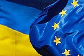 ЕС не рассматривает возможность членства Украины и Грузии