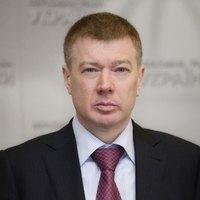 Ларин Сергей Николаевич