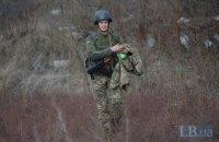 ТКГ взяла за основу український план дій щодо Донбасу