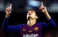 """""""Барселона"""" і """"Арсенал"""" готують гучний обмін гравцями"""