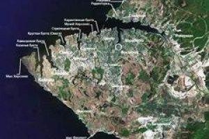 Торговый флот Севастополя сократил перевозки на 20,6% за полгода