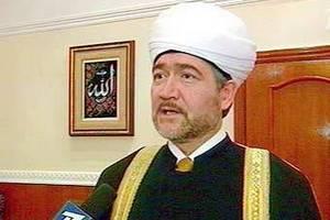 Росія зніматиме мультики про мусульман