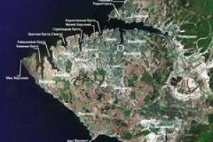 Севастополь лидирует по темпам роста цен