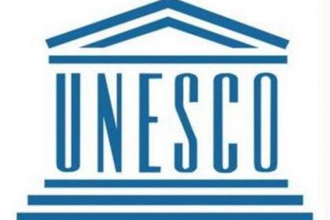 ЮНЕСКО не відповідає на запити України про збереження спадщини в Криму, - заступник міністра культури