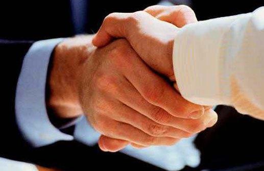 Честные сделки возможны только в полностью прозрачных условиях электронных аукционов