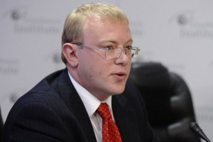 В ПАСЕ не признали преемника Власенко