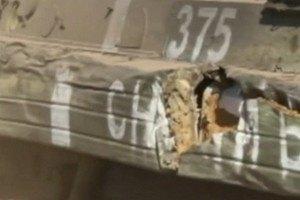 В Луганской области более 10 бойцов попали в засаду (обновлено)