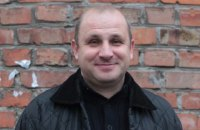 Посла Польши вызвали в МИД из-за запрета на въезд украинскому чиновнику (обновлено)