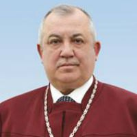 Мойсик Владимир Романович