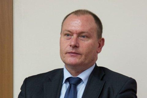 Санду призначила Молдові тимчасового в.о. прем'єр-міністра