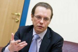 В Украине начал работу офис бизнес-омбудсмена