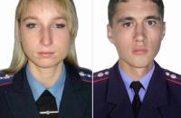 У МВС розповіли про стан міліціонерів, які постраждали у Львові