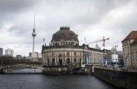 """В Берлине пройдет встреча """"нормандской четверки"""" на уровне представителей МИД"""