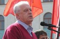 Грач будет завоевывать депутатский мандат по мажоритарке
