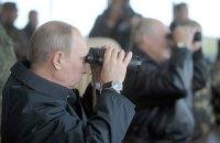 """Под присмотром Путина. Какими будут отношения Минска и Киева после """"шпионского скандала""""?"""