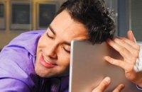 Ученые признали нормальным общение в интернете