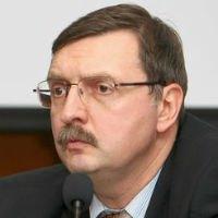 Бураковский Игорь Валентинович