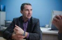 П'ять обласних центрів досі не увійшли у медреформу, - глава НСЗУ Петренко