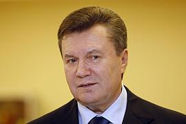 Задача Украины - войти в 20-ку лучших стран мира