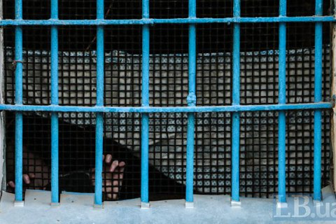 """Рада поддержала в первом чтении изменение """"закона Савченко"""""""