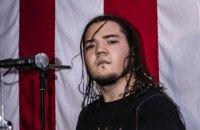 В РФ парень, заявивший о подброшенных ему Росгвардией наркотиках, найден обезглавленным